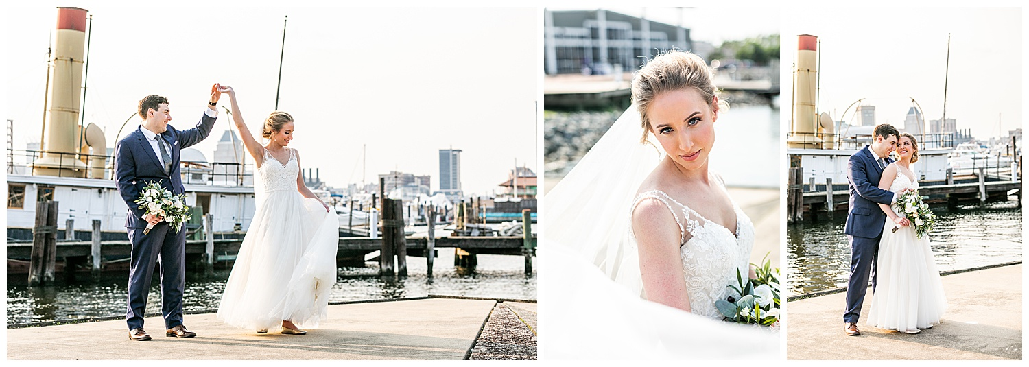Jenn James Baltimore Museum of Industry Wedding Living Radiant Photography photos_0088.jpg