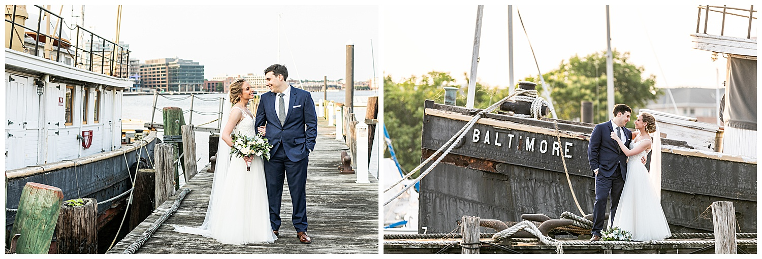 Jenn James Baltimore Museum of Industry Wedding Living Radiant Photography photos_0099.jpg