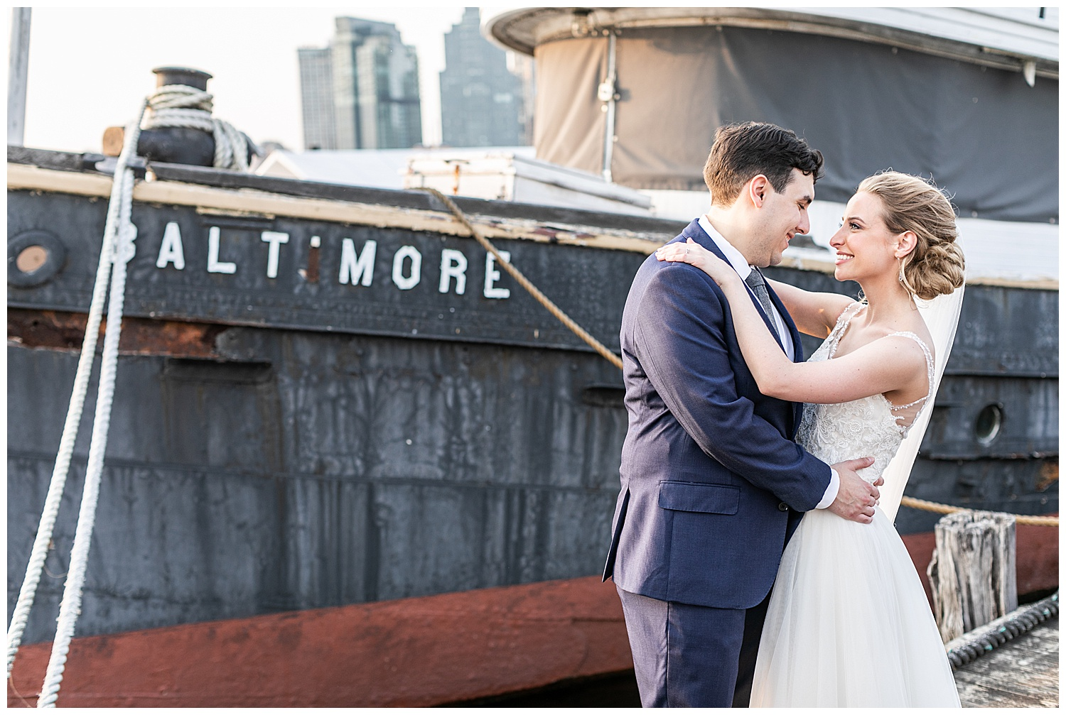 Jenn James Baltimore Museum of Industry Wedding Living Radiant Photography photos_0100.jpg