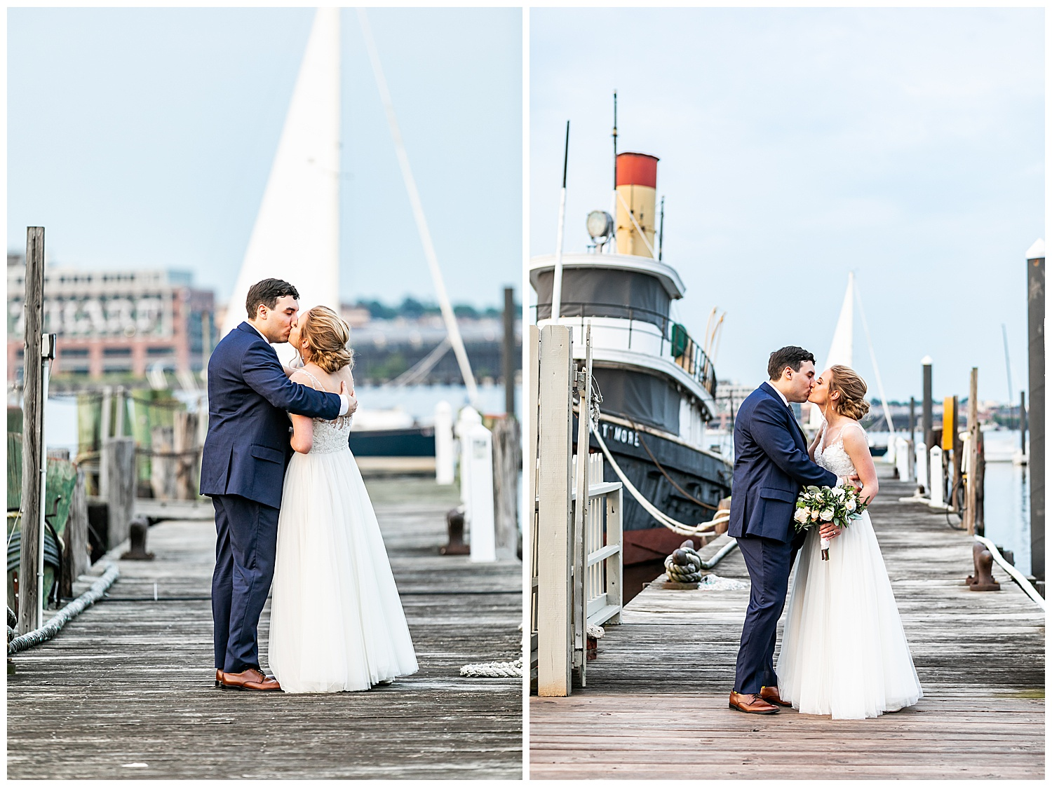 Jenn James Baltimore Museum of Industry Wedding Living Radiant Photography photos_0104.jpg