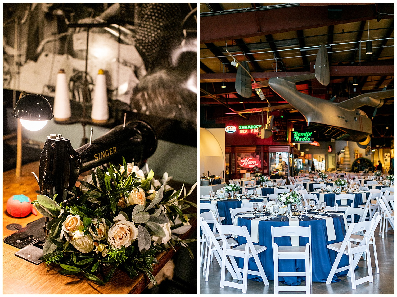 Jenn James Baltimore Museum of Industry Wedding Living Radiant Photography photos_0109.jpg