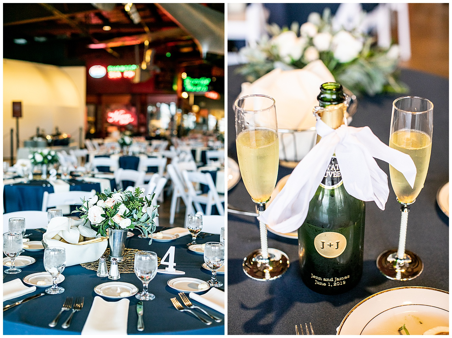Jenn James Baltimore Museum of Industry Wedding Living Radiant Photography photos_0111.jpg