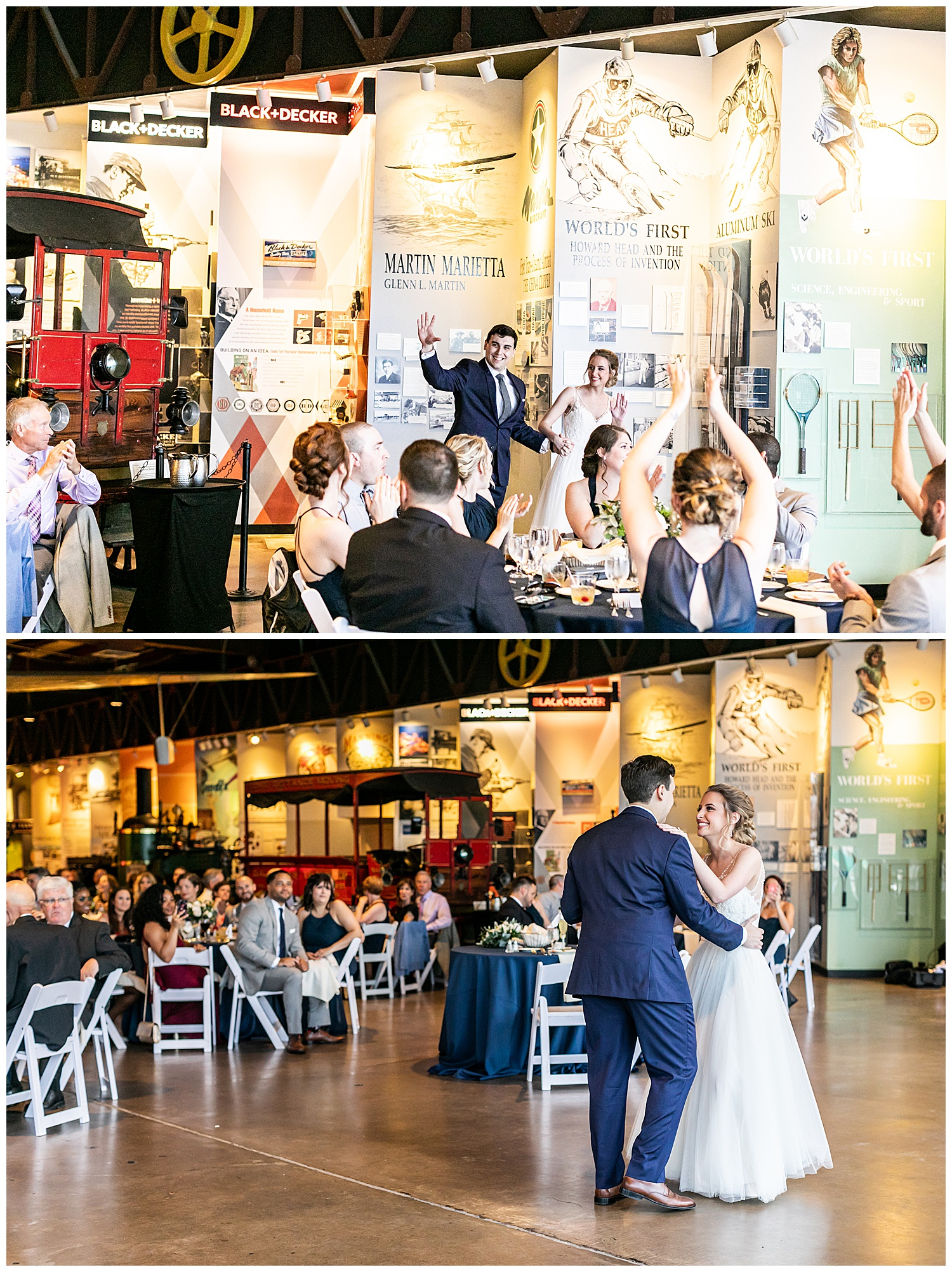 Jenn James Baltimore Museum of Industry Wedding Living Radiant Photography photos_0119.jpg