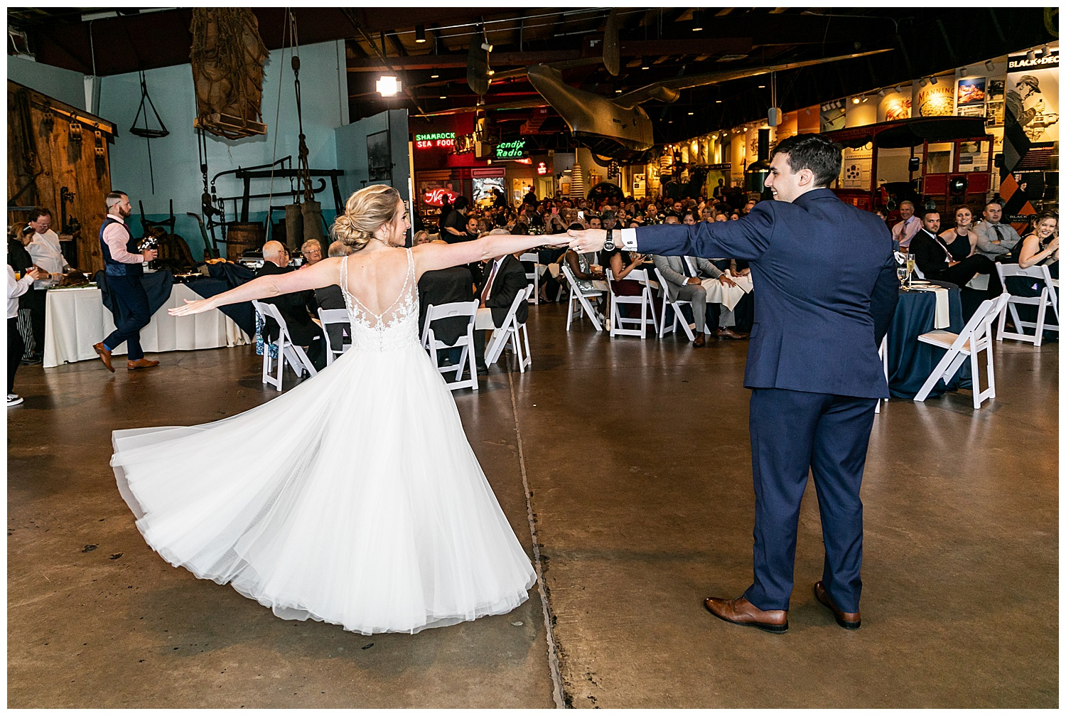 Jenn James Baltimore Museum of Industry Wedding Living Radiant Photography photos_0121.jpg