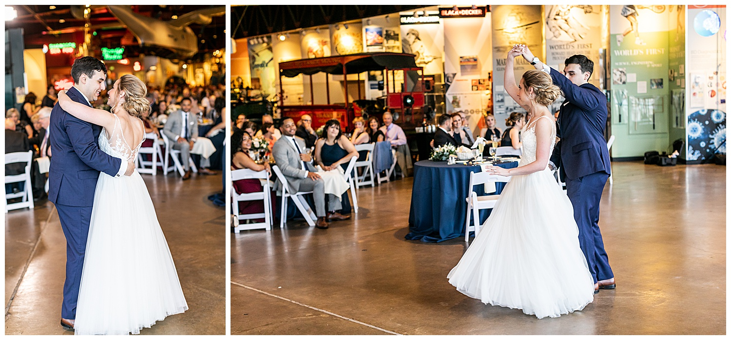 Jenn James Baltimore Museum of Industry Wedding Living Radiant Photography photos_0123.jpg