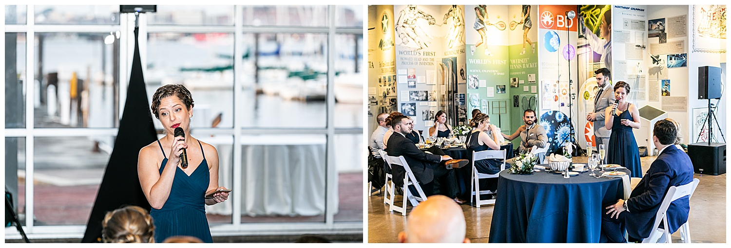 Jenn James Baltimore Museum of Industry Wedding Living Radiant Photography photos_0129.jpg