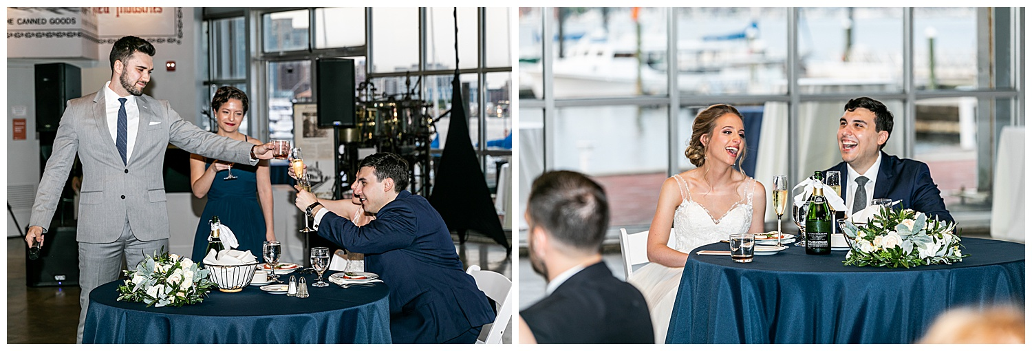 Jenn James Baltimore Museum of Industry Wedding Living Radiant Photography photos_0132.jpg
