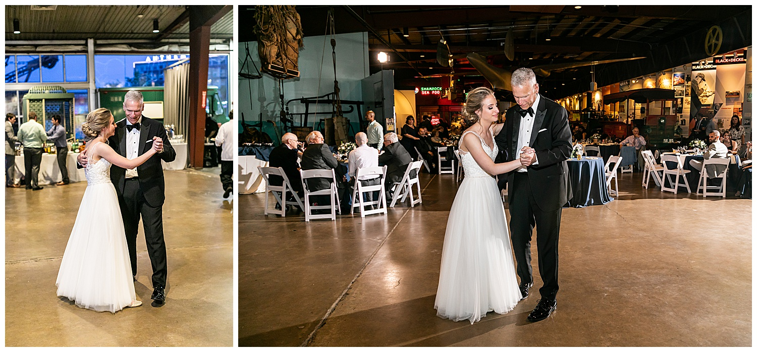 Jenn James Baltimore Museum of Industry Wedding Living Radiant Photography photos_0134.jpg