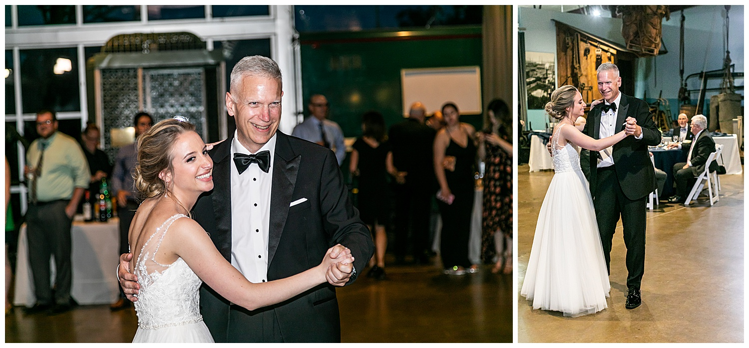 Jenn James Baltimore Museum of Industry Wedding Living Radiant Photography photos_0136.jpg