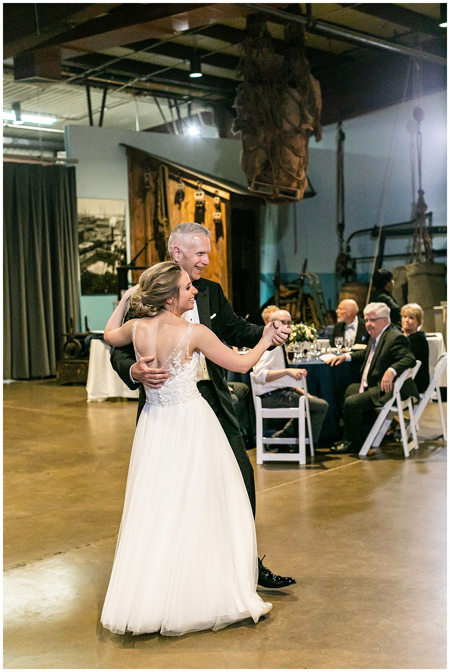 Jenn James Baltimore Museum of Industry Wedding Living Radiant Photography photos_0137.jpg