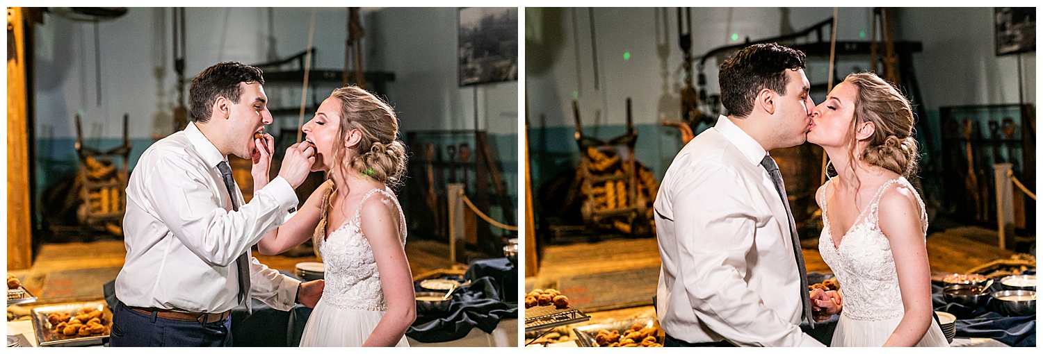 Jenn James Baltimore Museum of Industry Wedding Living Radiant Photography photos_0144.jpg