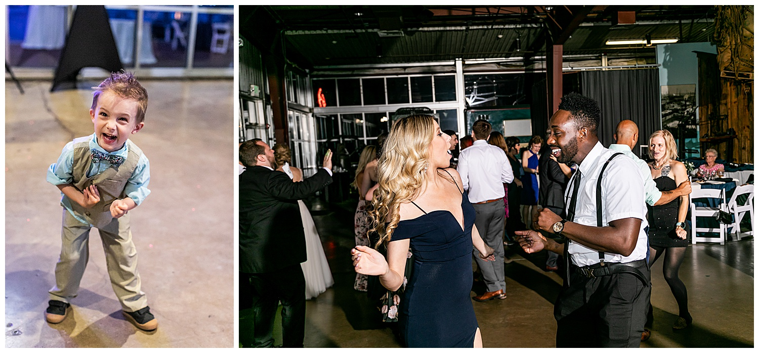 Jenn James Baltimore Museum of Industry Wedding Living Radiant Photography photos_0146.jpg