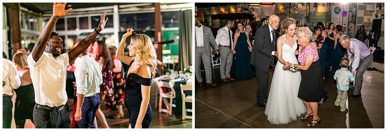 Jenn James Baltimore Museum of Industry Wedding Living Radiant Photography photos_0149.jpg