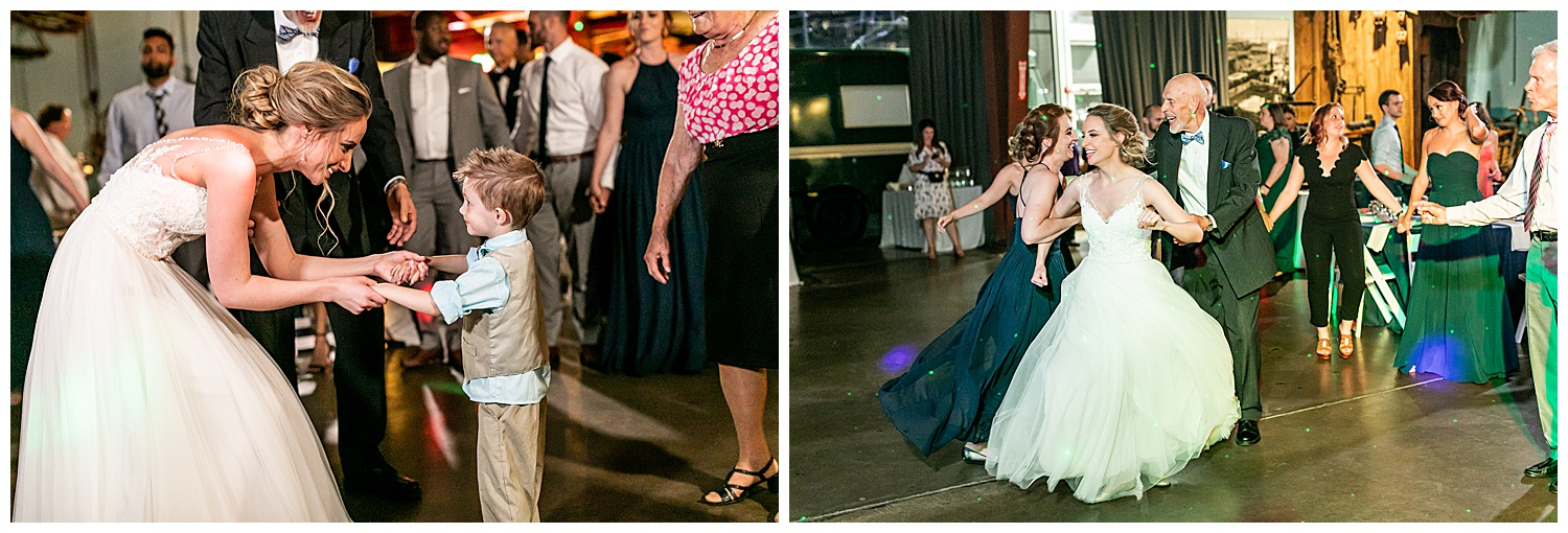 Jenn James Baltimore Museum of Industry Wedding Living Radiant Photography photos_0150.jpg