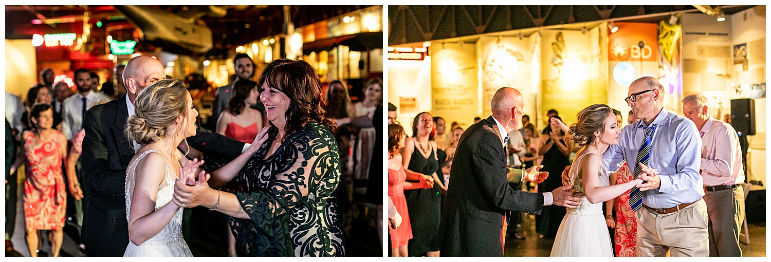 Jenn James Baltimore Museum of Industry Wedding Living Radiant Photography photos_0153.jpg