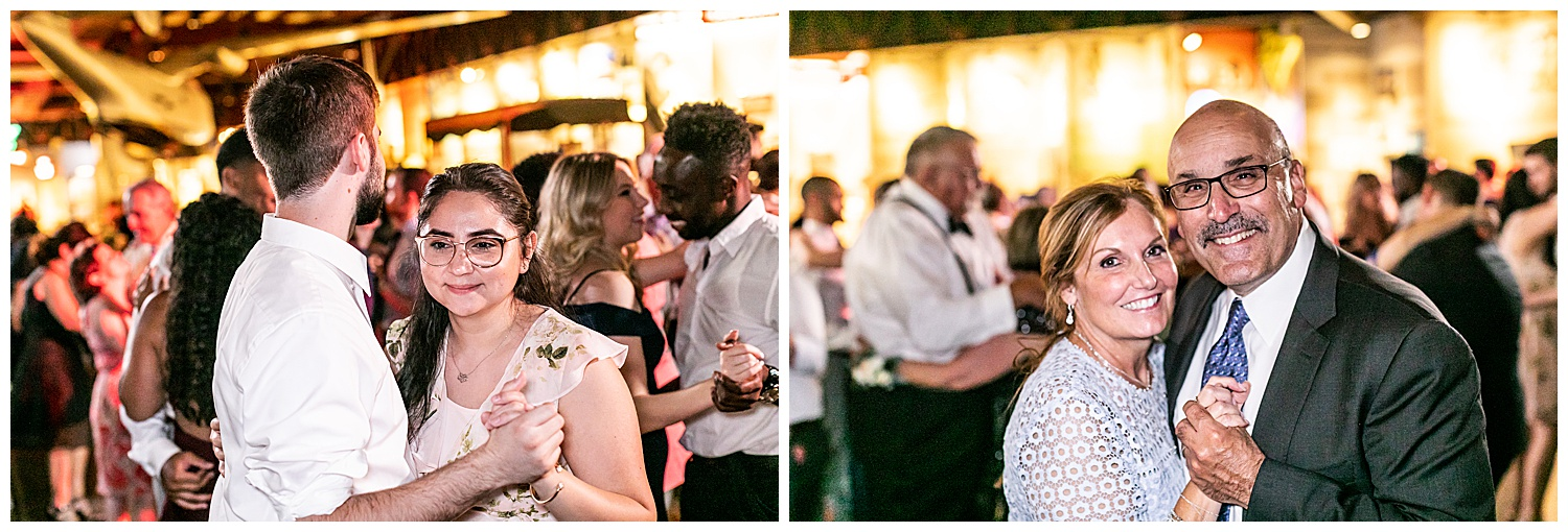 Jenn James Baltimore Museum of Industry Wedding Living Radiant Photography photos_0157.jpg