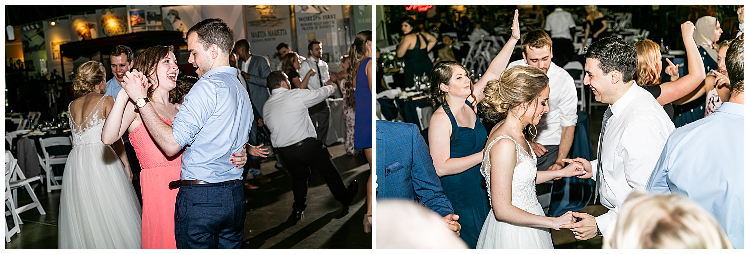 Jenn James Baltimore Museum of Industry Wedding Living Radiant Photography photos_0160.jpg