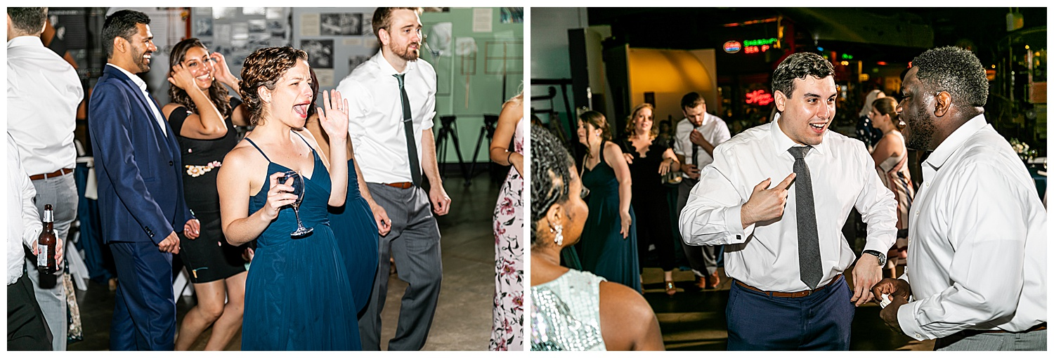 Jenn James Baltimore Museum of Industry Wedding Living Radiant Photography photos_0161.jpg