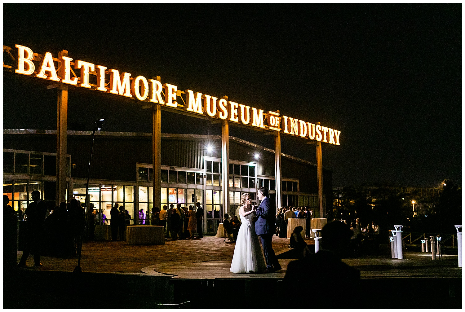 Jenn James Baltimore Museum of Industry Wedding Living Radiant Photography photos_0162.jpg