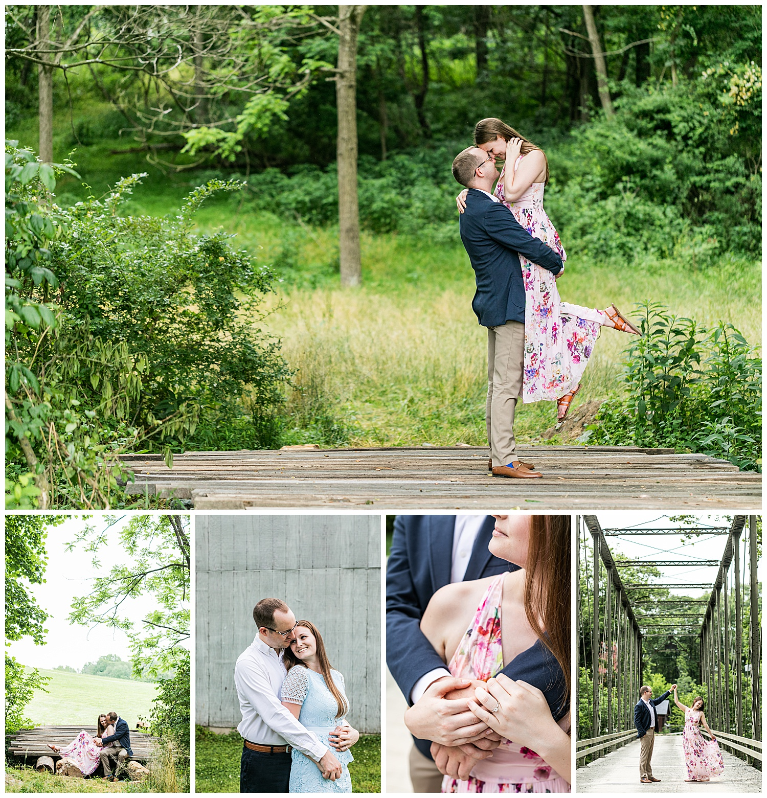aAbby Ryan Private Farm Engagement Session Living Radiant Photography photos_header.jpg