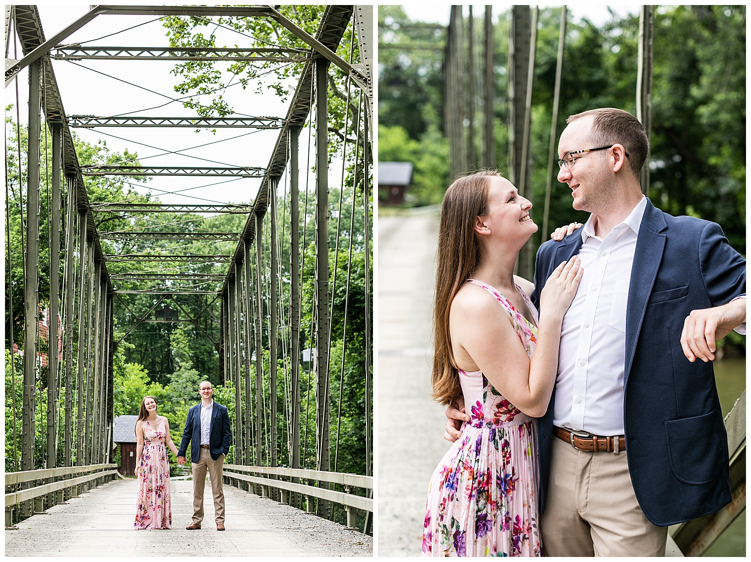 Abby Ryan Private Farm Engagement Session Living Radiant Photography photos_0001.jpg