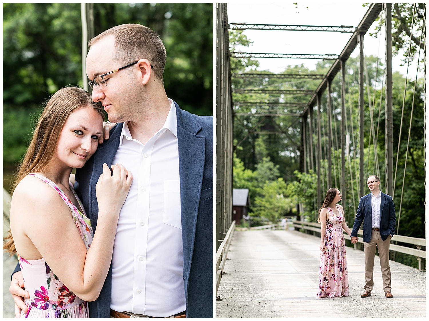 Abby Ryan Private Farm Engagement Session Living Radiant Photography photos_0005.jpg