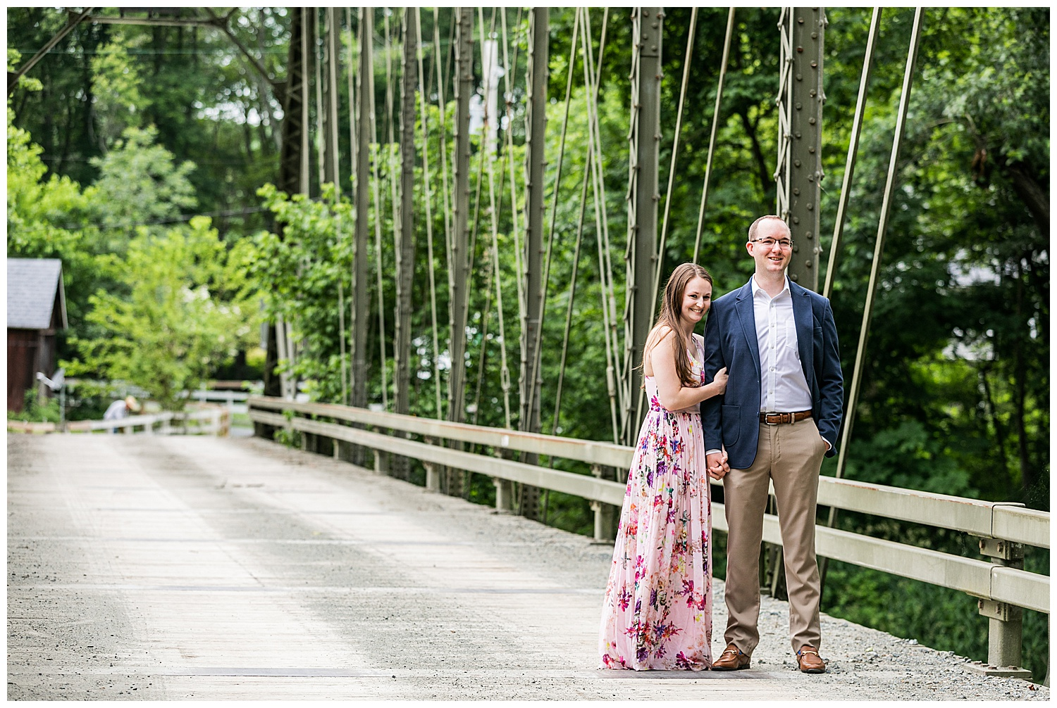 Abby Ryan Private Farm Engagement Session Living Radiant Photography photos_0006.jpg