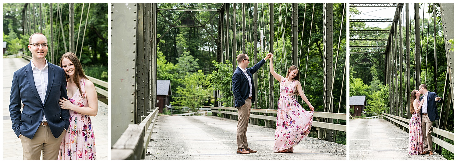 Abby Ryan Private Farm Engagement Session Living Radiant Photography photos_0007.jpg