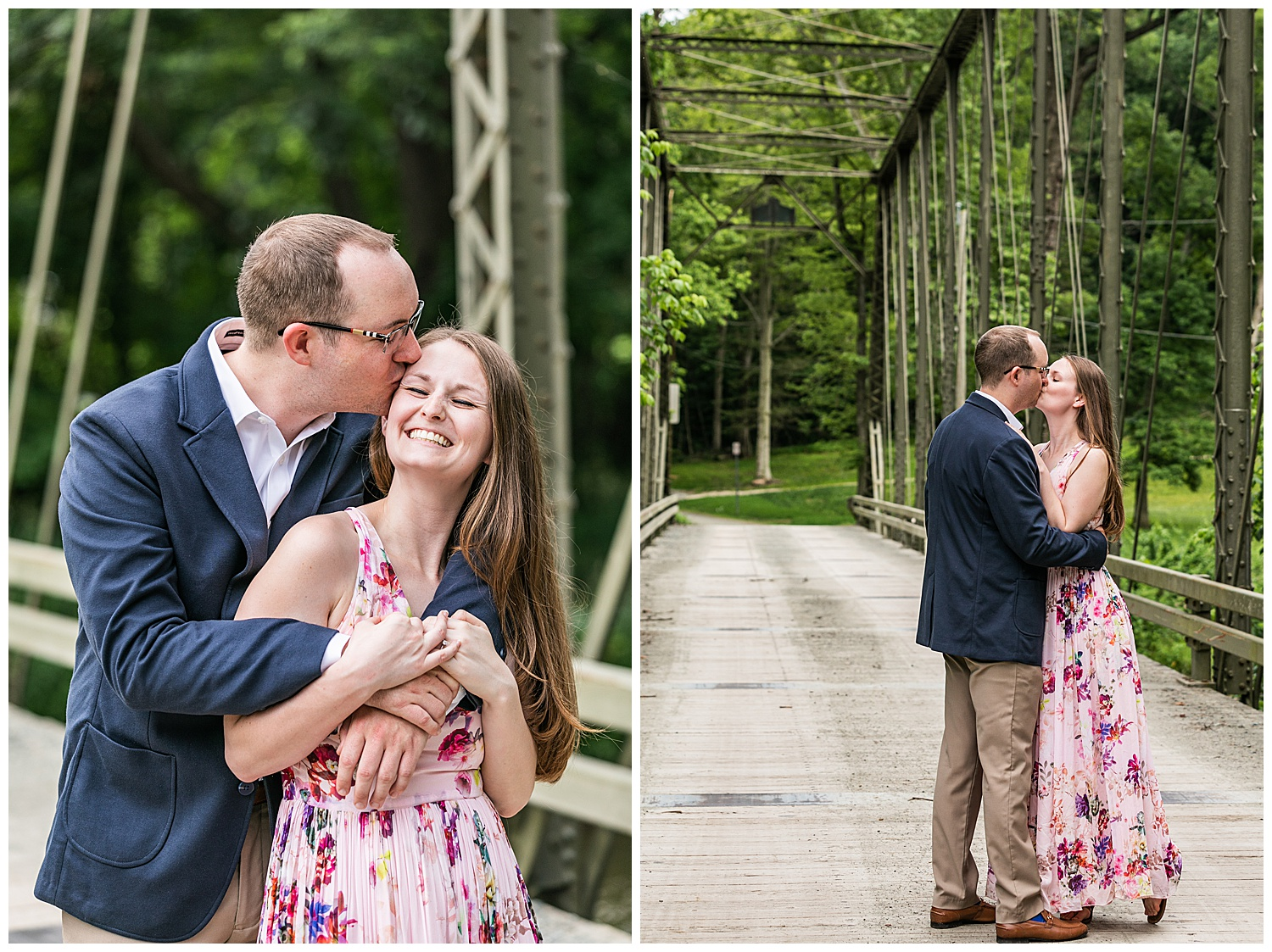 Abby Ryan Private Farm Engagement Session Living Radiant Photography photos_0014.jpg