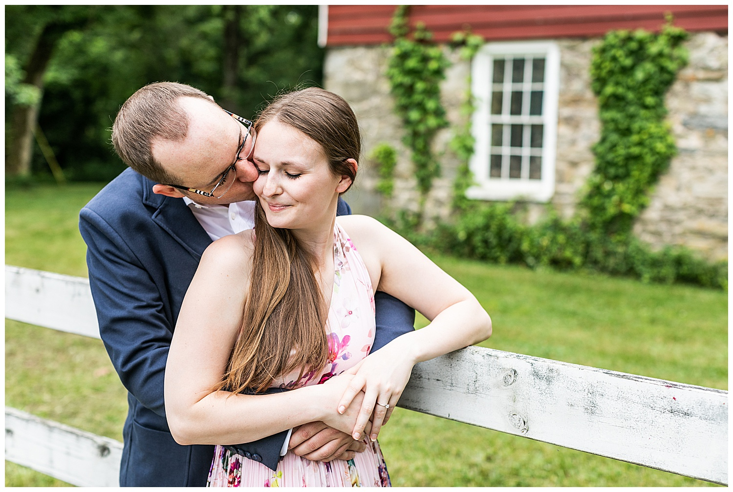 Abby Ryan Private Farm Engagement Session Living Radiant Photography photos_0016.jpg