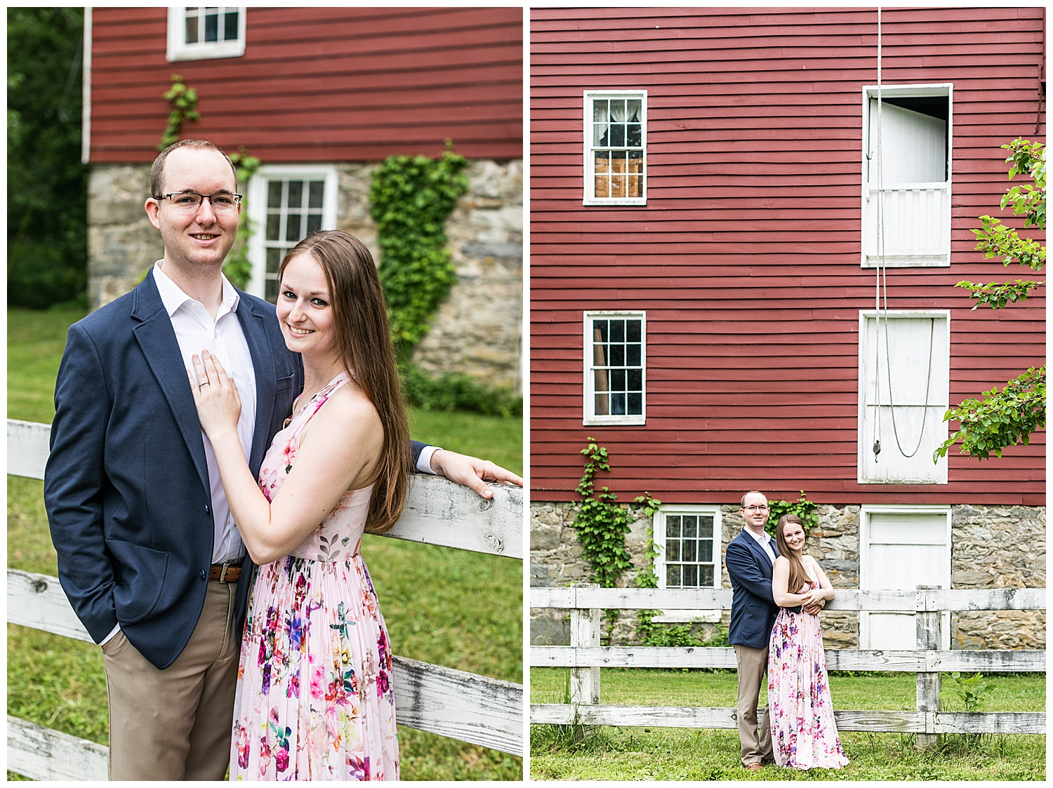 Abby Ryan Private Farm Engagement Session Living Radiant Photography photos_0017.jpg