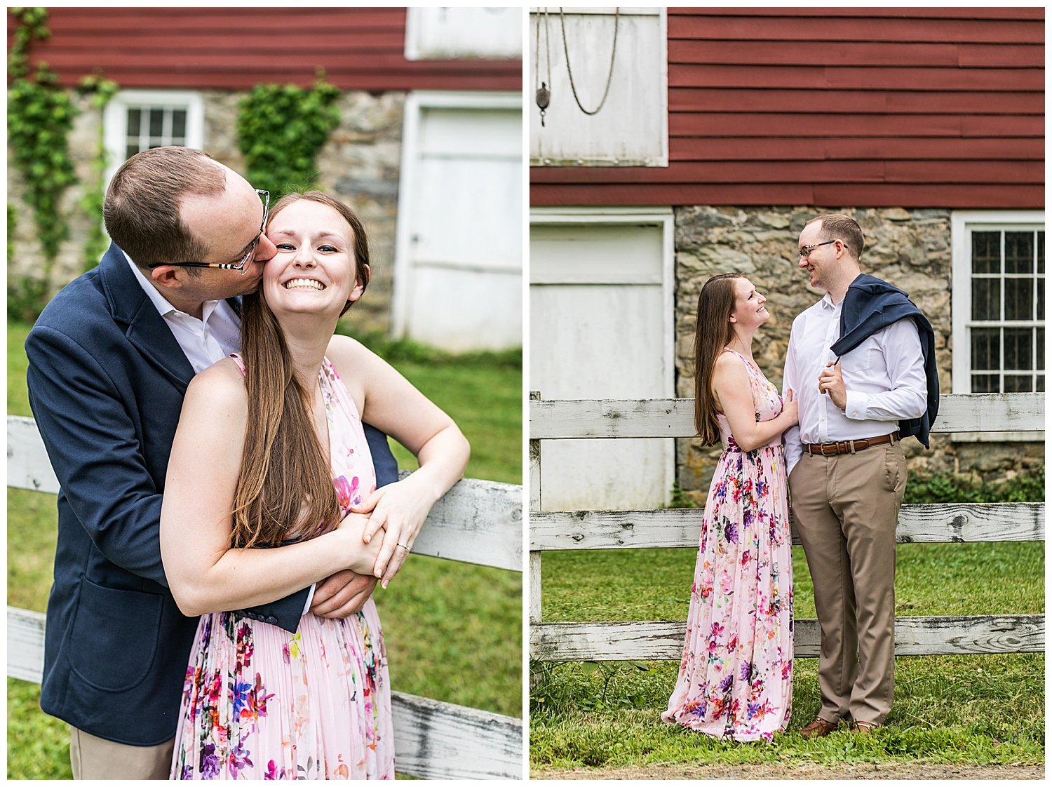 Abby Ryan Private Farm Engagement Session Living Radiant Photography photos_0018.jpg