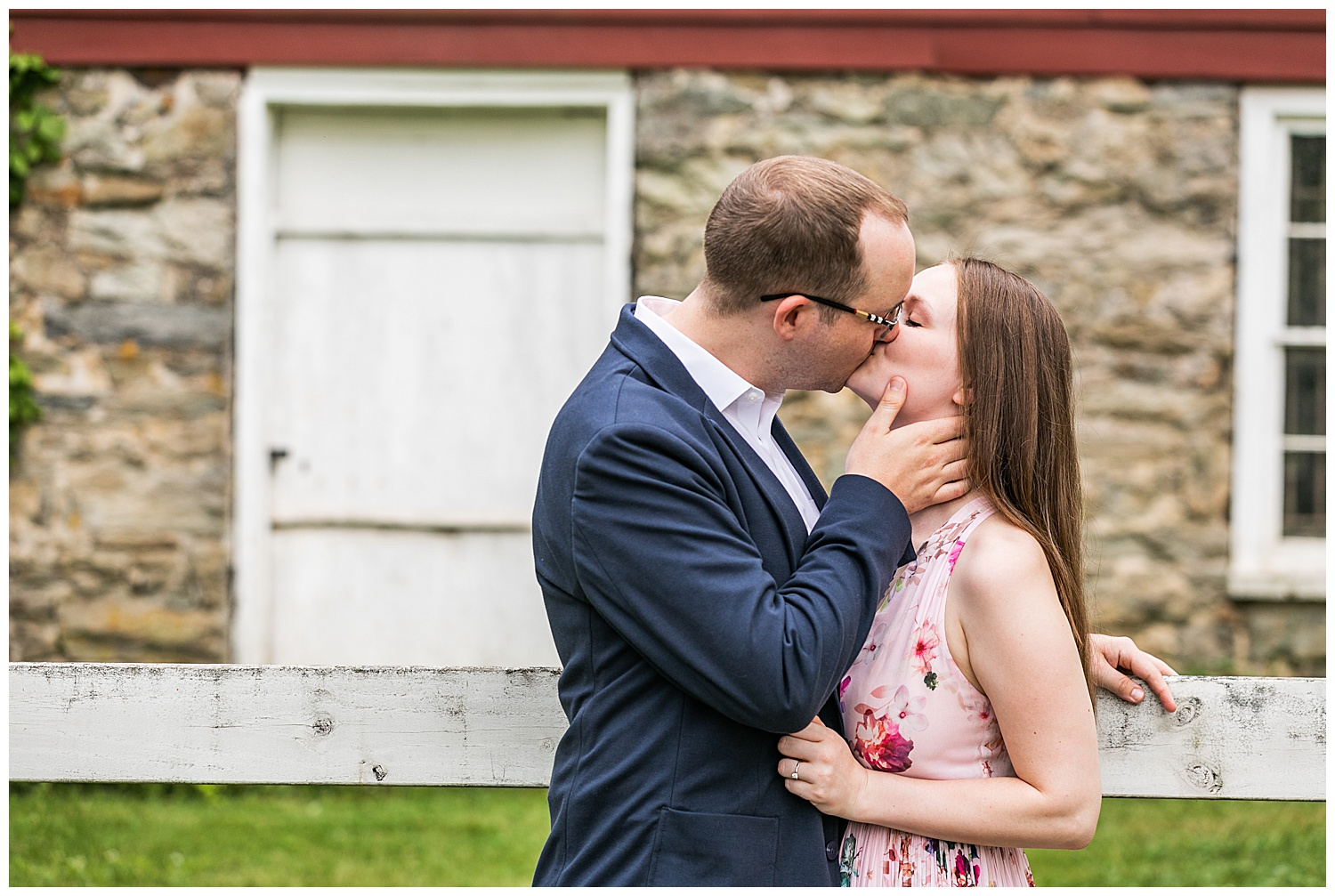 Abby Ryan Private Farm Engagement Session Living Radiant Photography photos_0020.jpg
