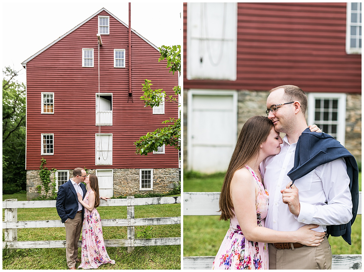 Abby Ryan Private Farm Engagement Session Living Radiant Photography photos_0019.jpg