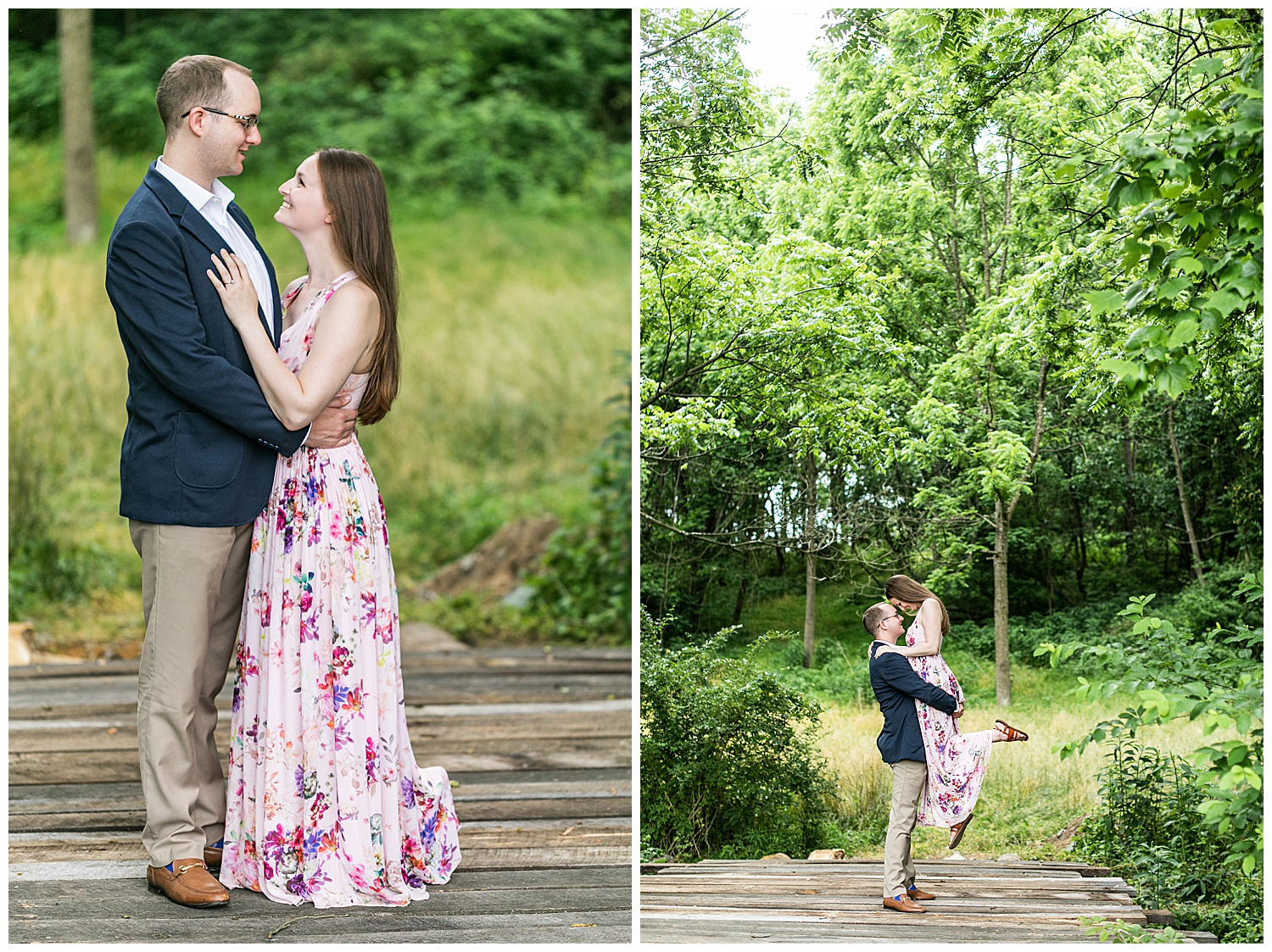 Abby Ryan Private Farm Engagement Session Living Radiant Photography photos_0022.jpg