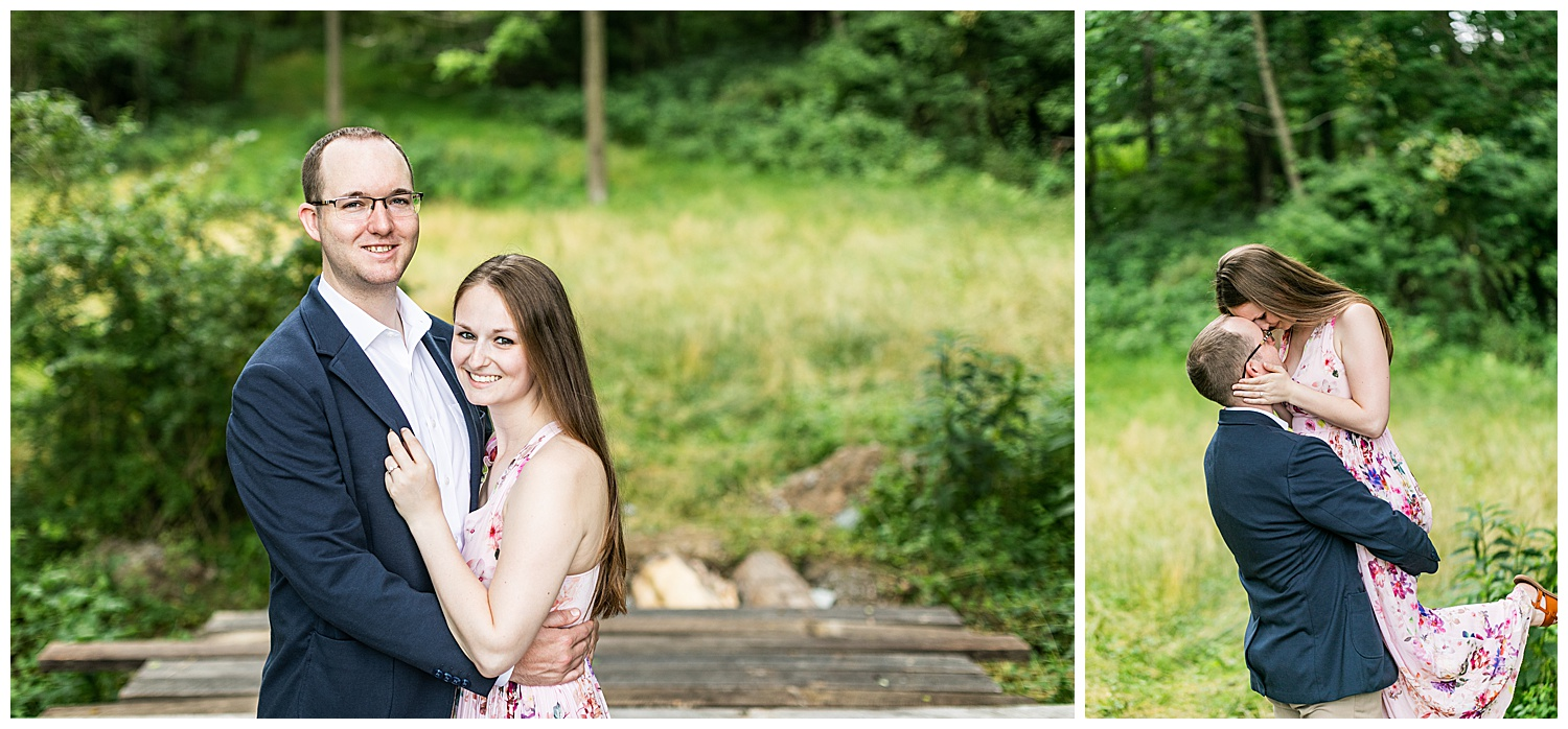 Abby Ryan Private Farm Engagement Session Living Radiant Photography photos_0024.jpg