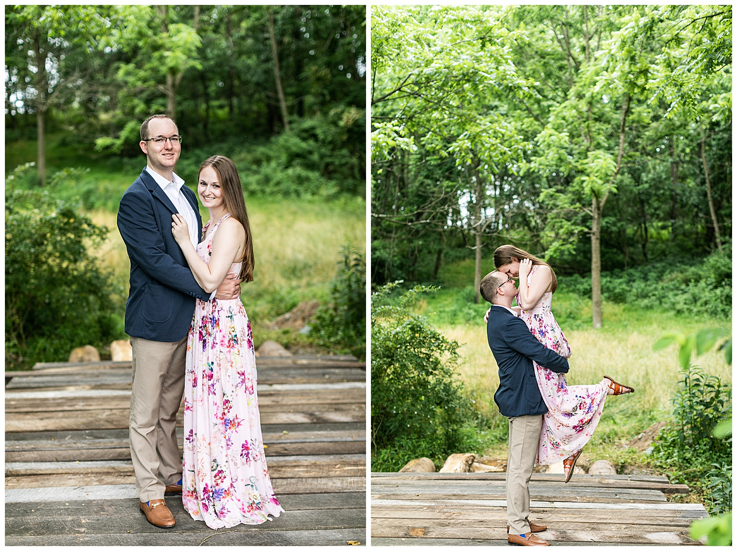 Abby Ryan Private Farm Engagement Session Living Radiant Photography photos_0025.jpg