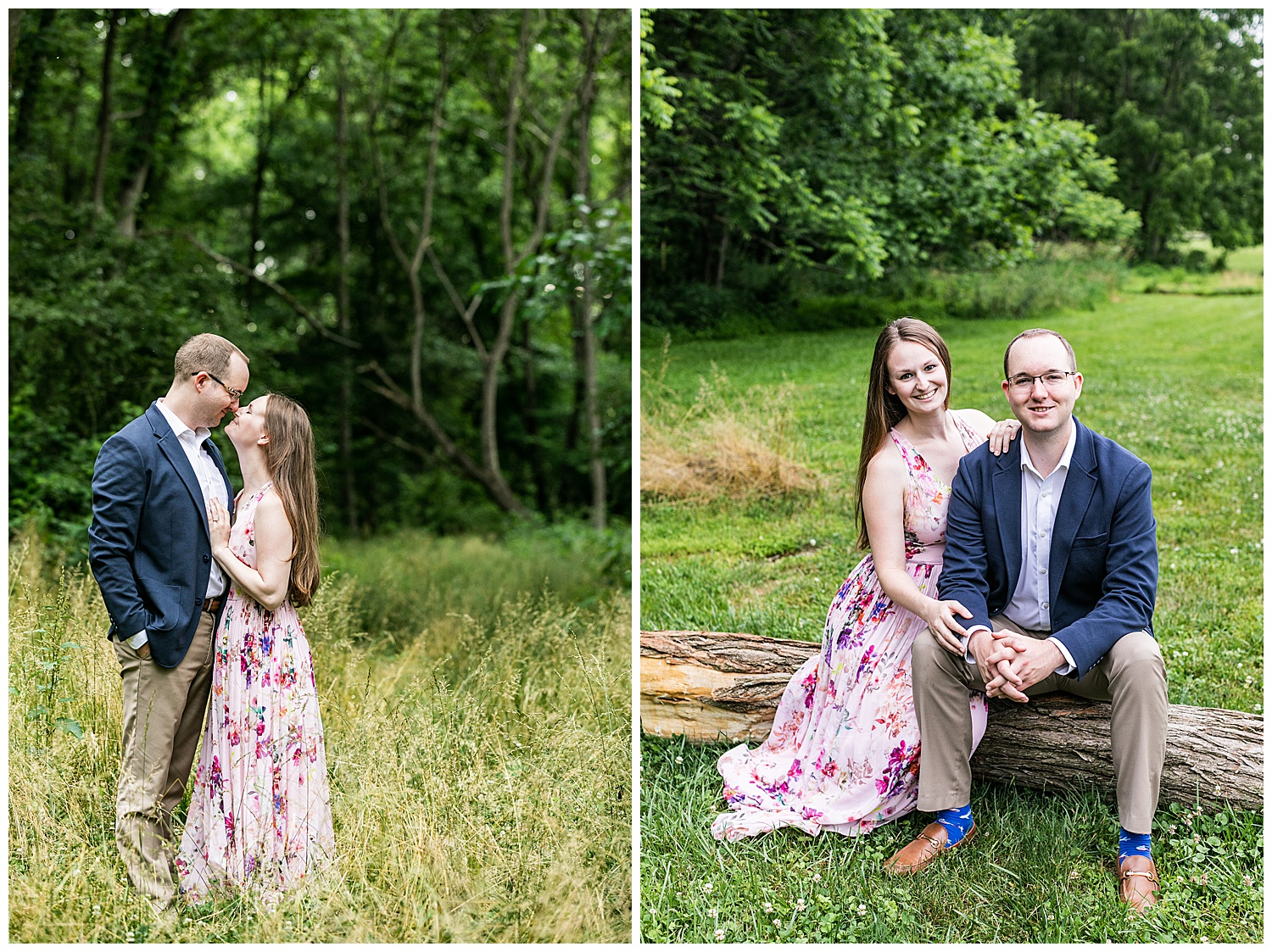 Abby Ryan Private Farm Engagement Session Living Radiant Photography photos_0027.jpg