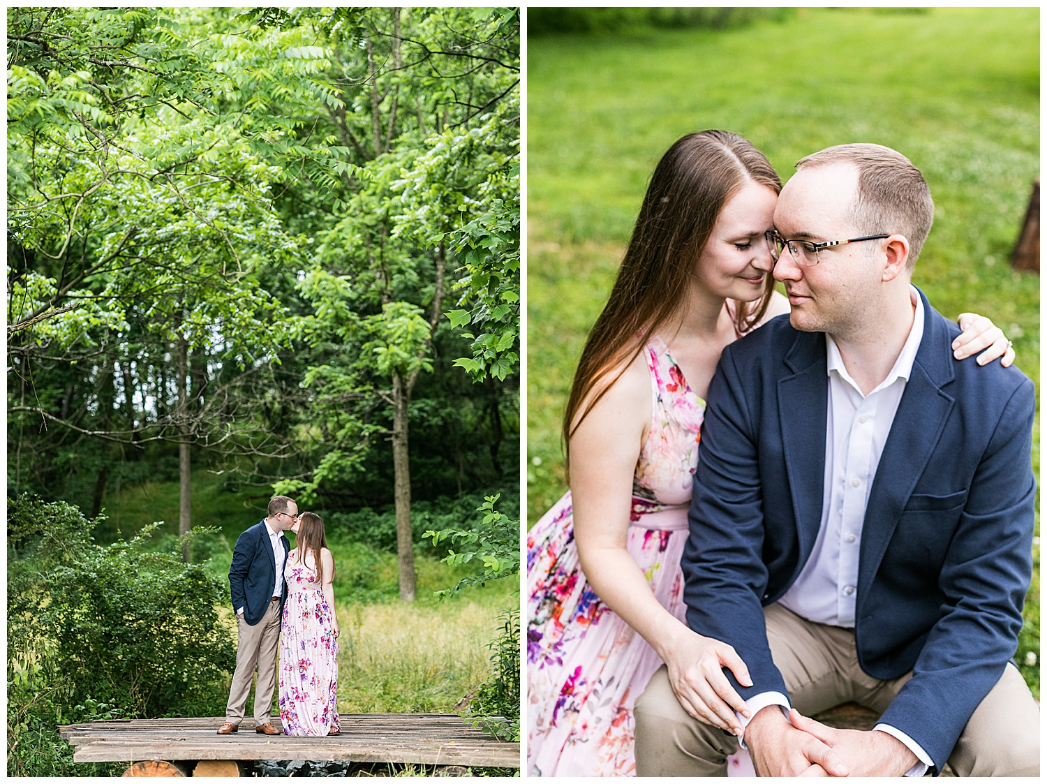 Abby Ryan Private Farm Engagement Session Living Radiant Photography photos_0028.jpg
