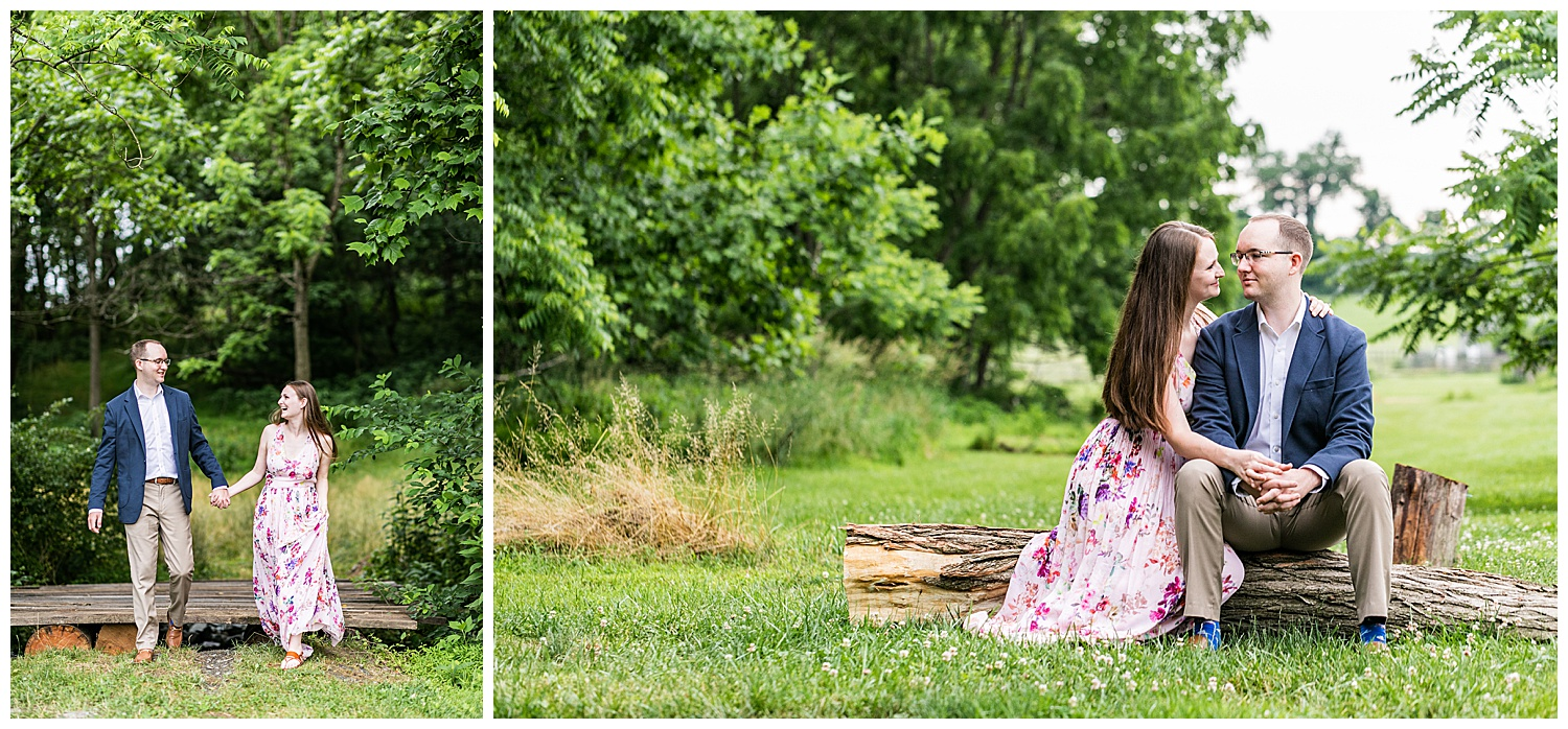 Abby Ryan Private Farm Engagement Session Living Radiant Photography photos_0029.jpg
