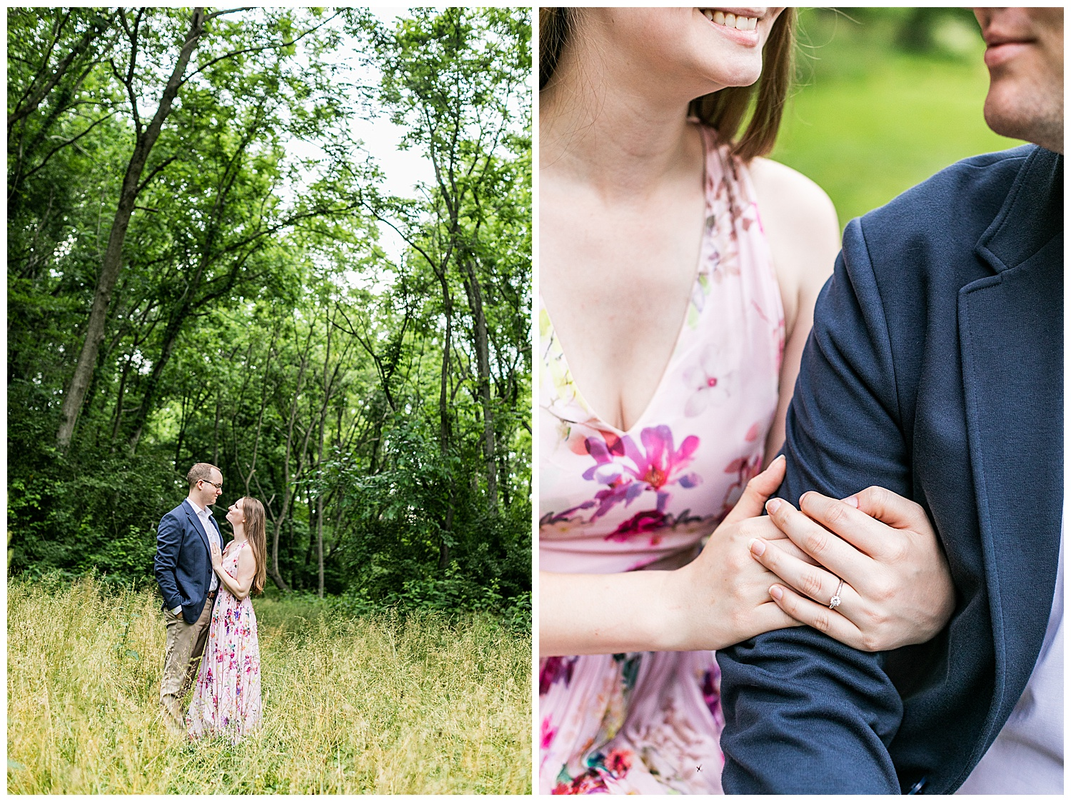 Abby Ryan Private Farm Engagement Session Living Radiant Photography photos_0030.jpg
