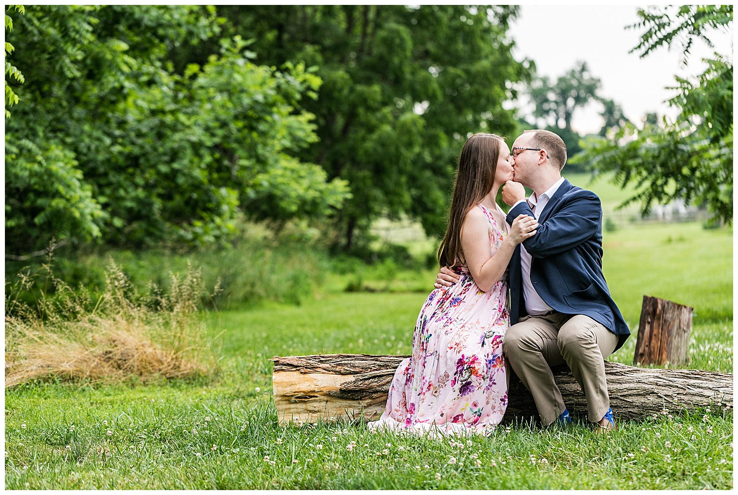 Abby Ryan Private Farm Engagement Session Living Radiant Photography photos_0031.jpg