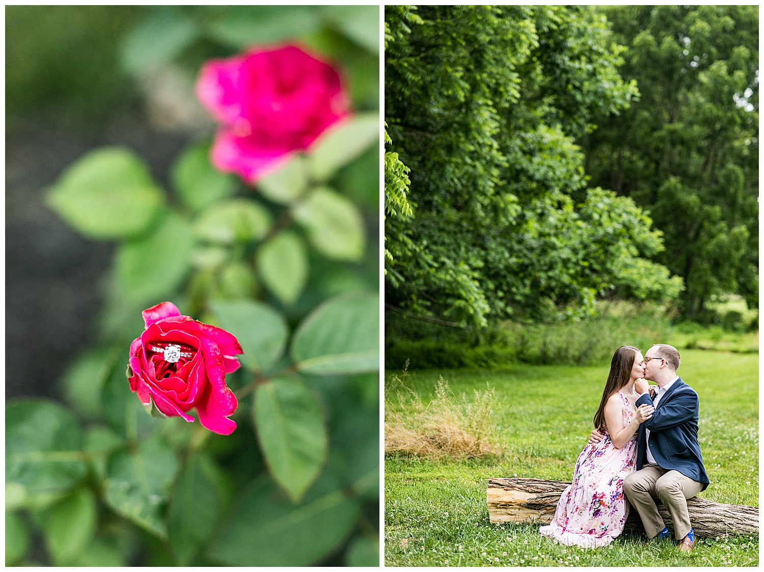 Abby Ryan Private Farm Engagement Session Living Radiant Photography photos_0032.jpg