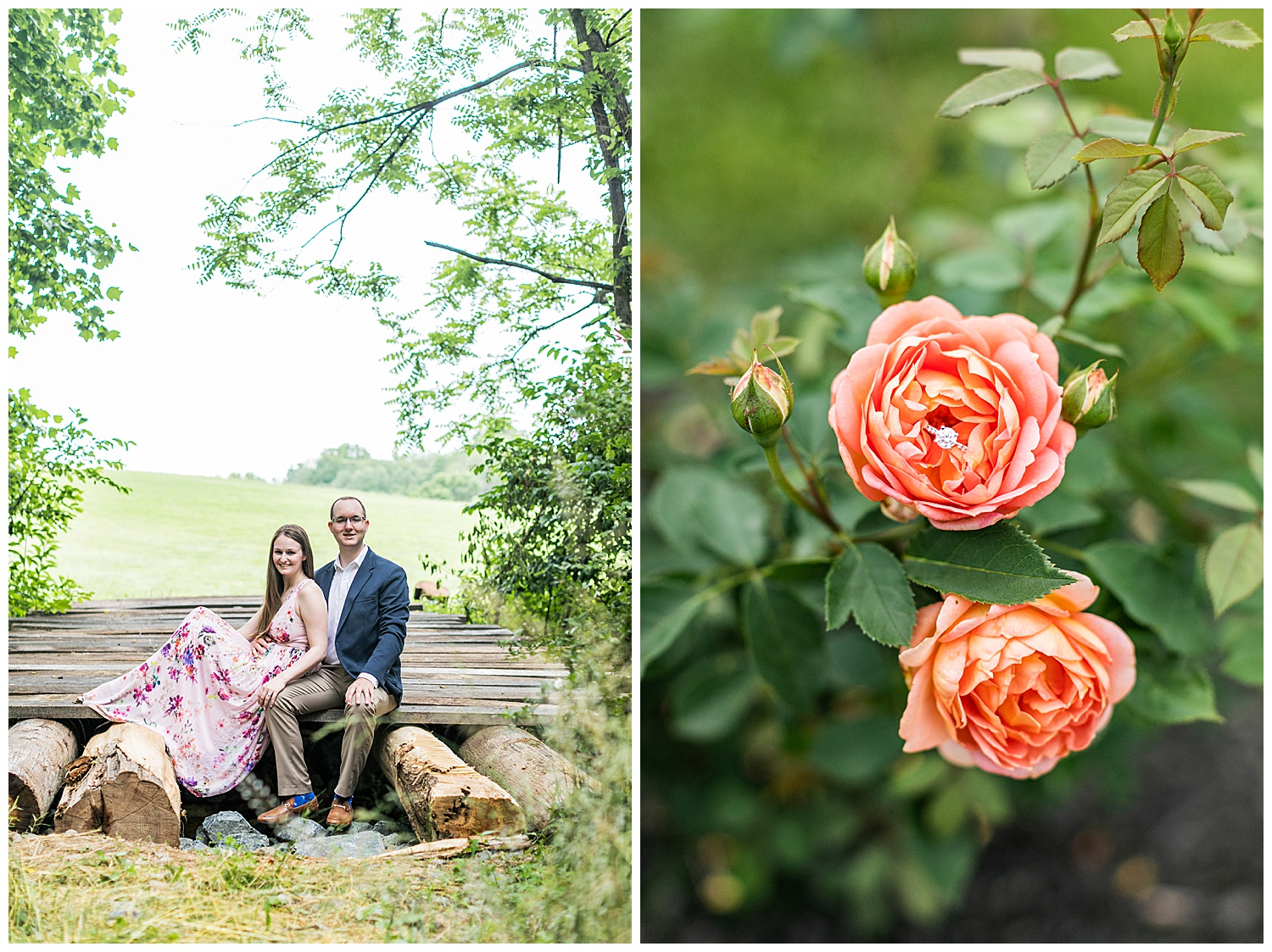 Abby Ryan Private Farm Engagement Session Living Radiant Photography photos_0034.jpg