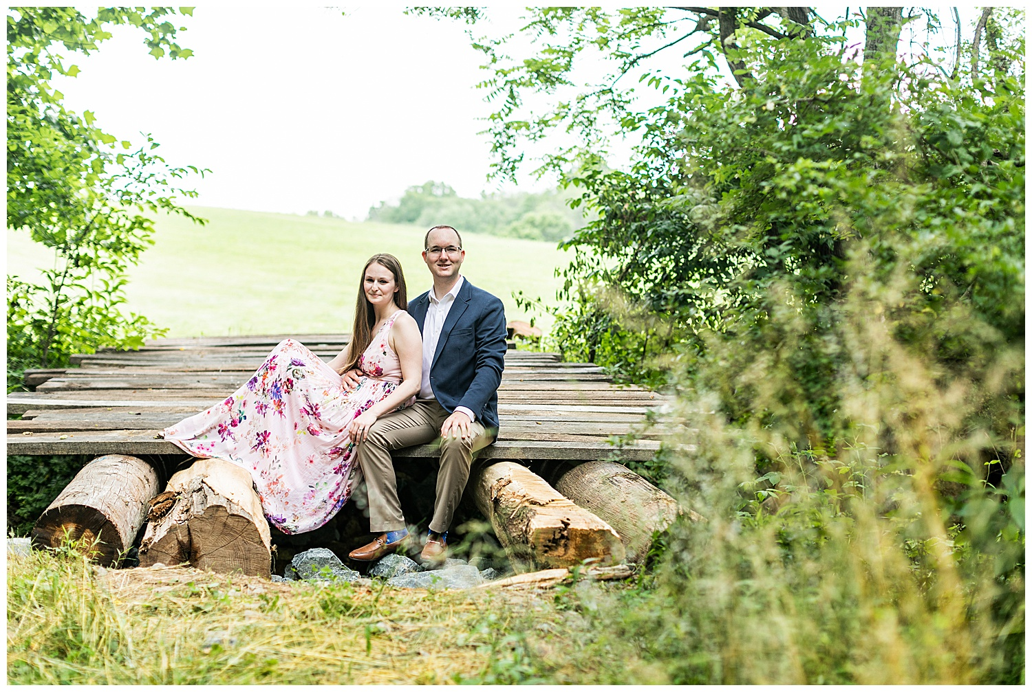 Abby Ryan Private Farm Engagement Session Living Radiant Photography photos_0035.jpg