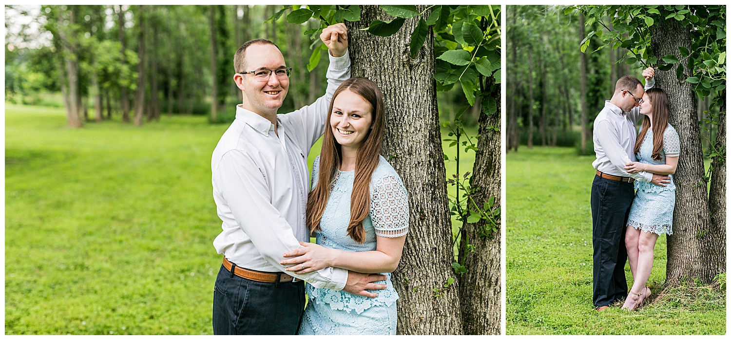 Abby Ryan Private Farm Engagement Session Living Radiant Photography photos_0041.jpg