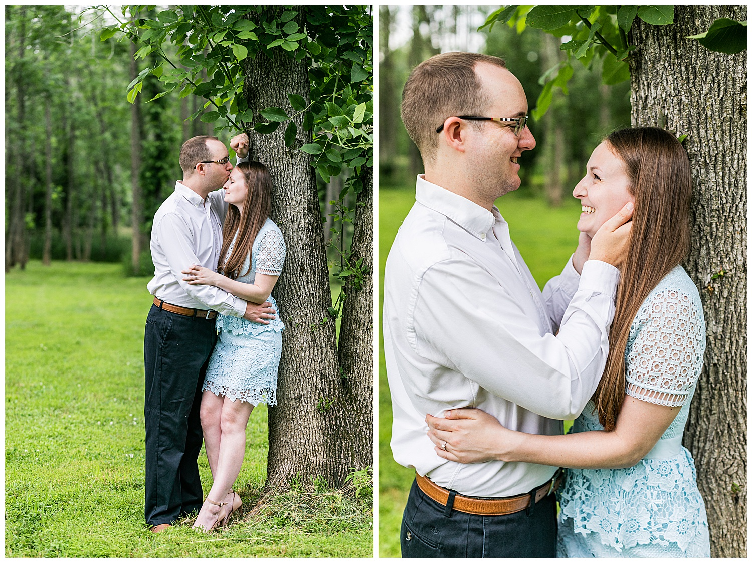 Abby Ryan Private Farm Engagement Session Living Radiant Photography photos_0040.jpg