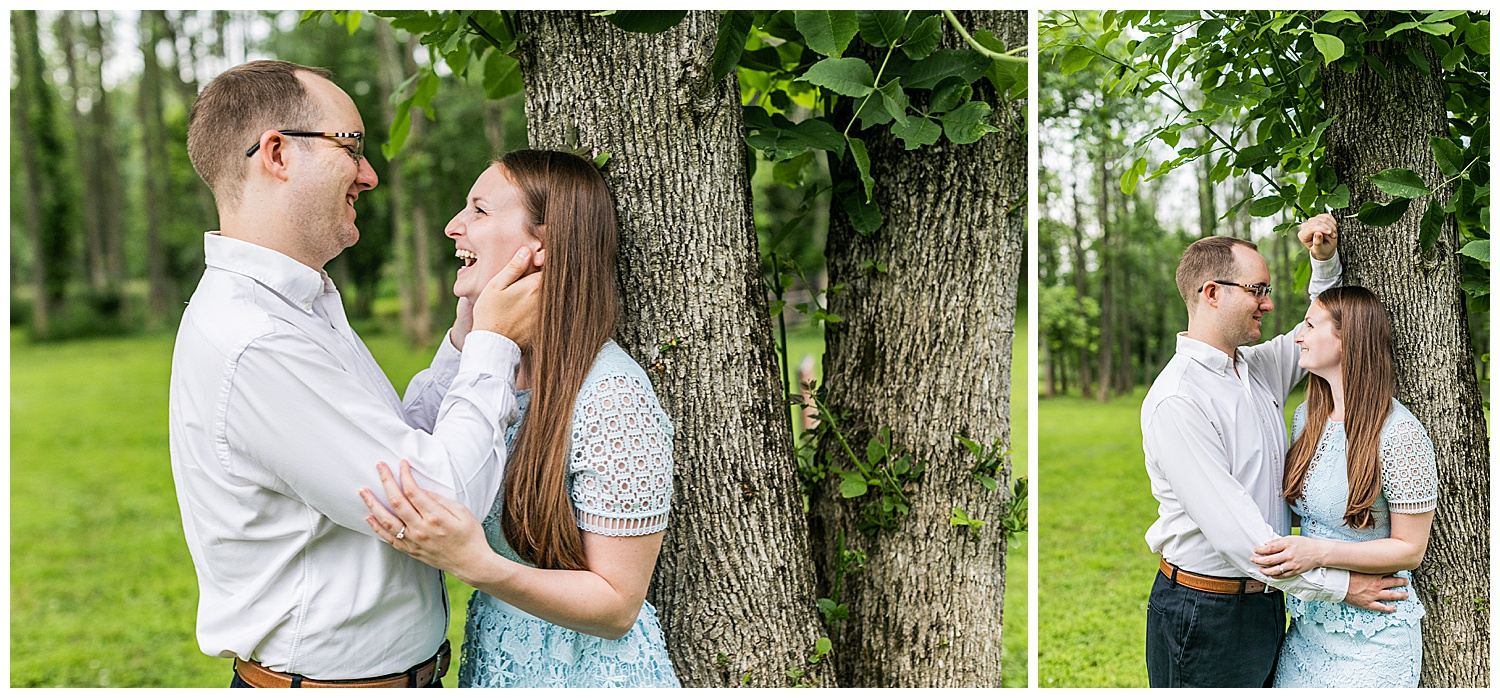 Abby Ryan Private Farm Engagement Session Living Radiant Photography photos_0042.jpg
