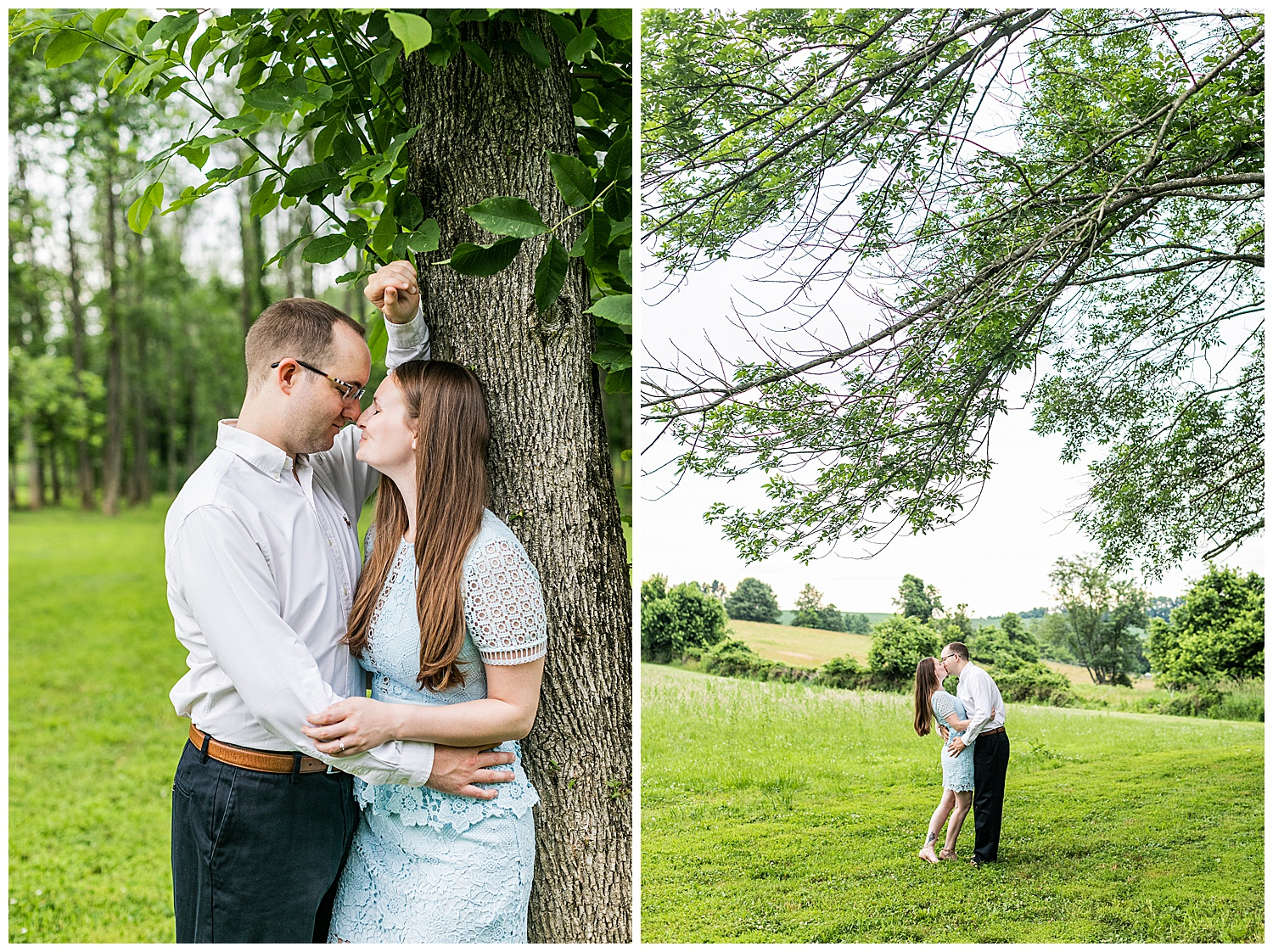 Abby Ryan Private Farm Engagement Session Living Radiant Photography photos_0044.jpg