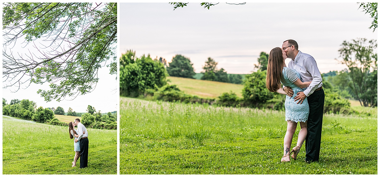Abby Ryan Private Farm Engagement Session Living Radiant Photography photos_0046.jpg